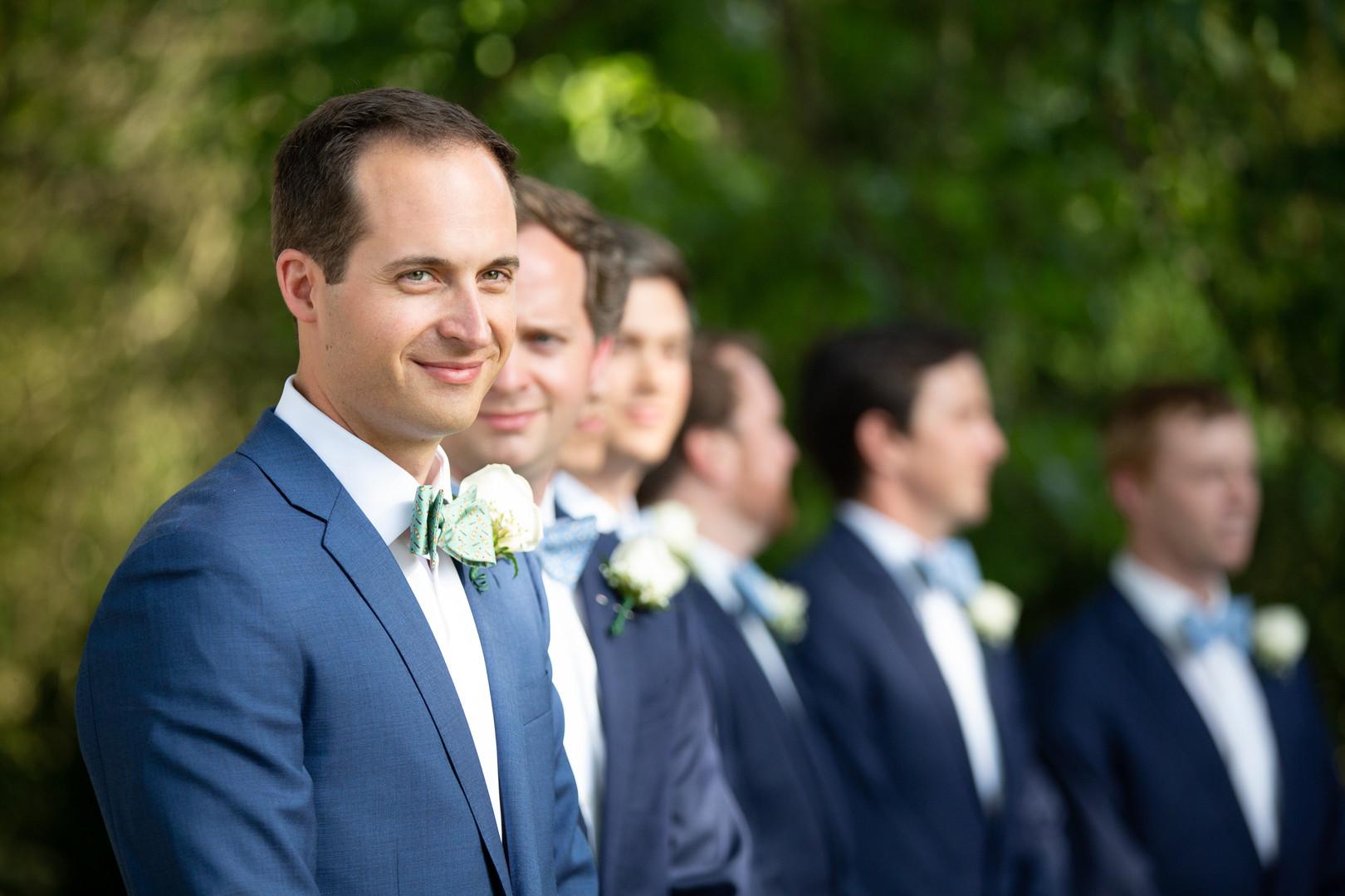 Wedding_Eastbrook58.jpg