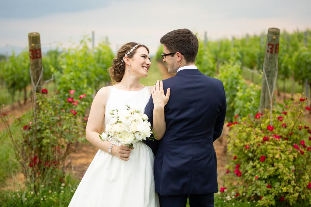 Wedding_Eastbrook42.jpg
