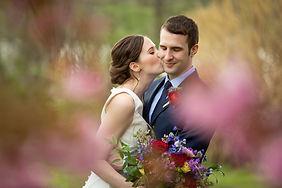 Wedding_Eastbrook21.jpg