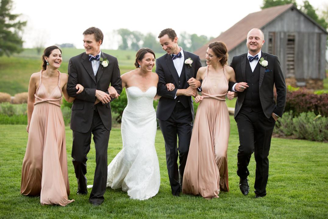 Wedding_Eastbrook53.jpg