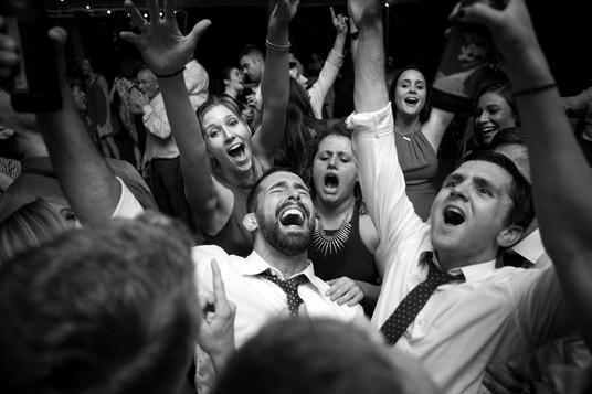 Wedding_Eastbrook76.jpg
