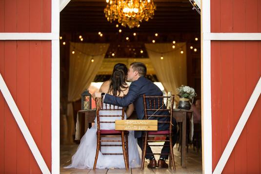 Wedding_Eastbrook52.jpg