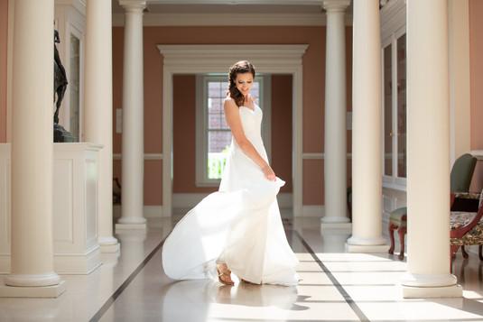 Wedding_Eastbrook46.jpg
