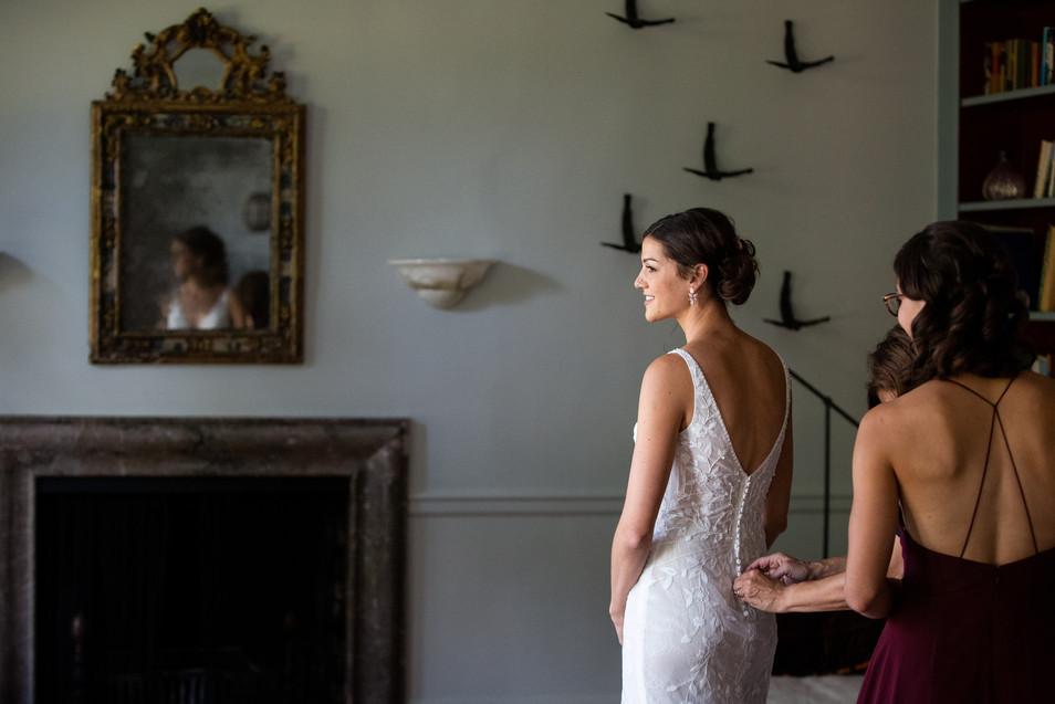 Wedding_Eastbrook48.jpg