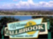 Fallbrook1.jpg