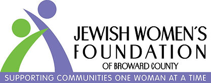JWfoundation Logo Final .jpg