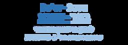 לוגו רשמי.png