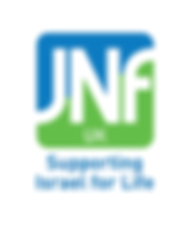 JNF_UK_logo_2x.png