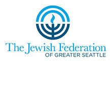Seattle Logo.jpg