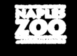 nz-logo-vert-cg_white.png