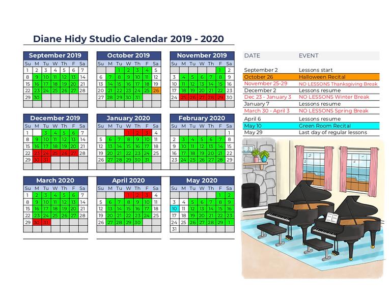 Studio Calendar 2019_2020.png