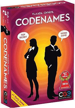 Code Names.jpg