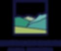 ECMETRO logo.png