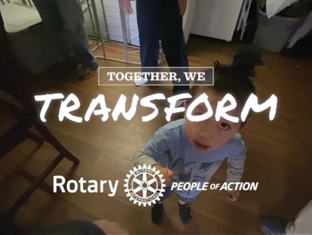 Lemoore Rotary Club