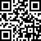QR Code September 2020 Wind Event.png