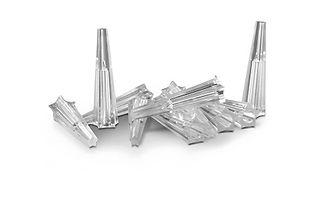 BTI pins