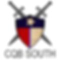 CQB Logo 150 pxl.png