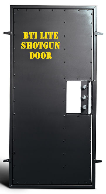 lite shot gun.jpg