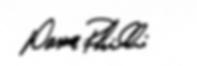 darron signature.PNG