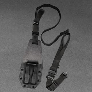 Slings & Tool Holders