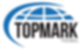 logo_topmark_Aps_til_skåret.png