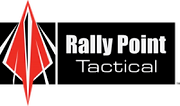 RallyPointTactical.png