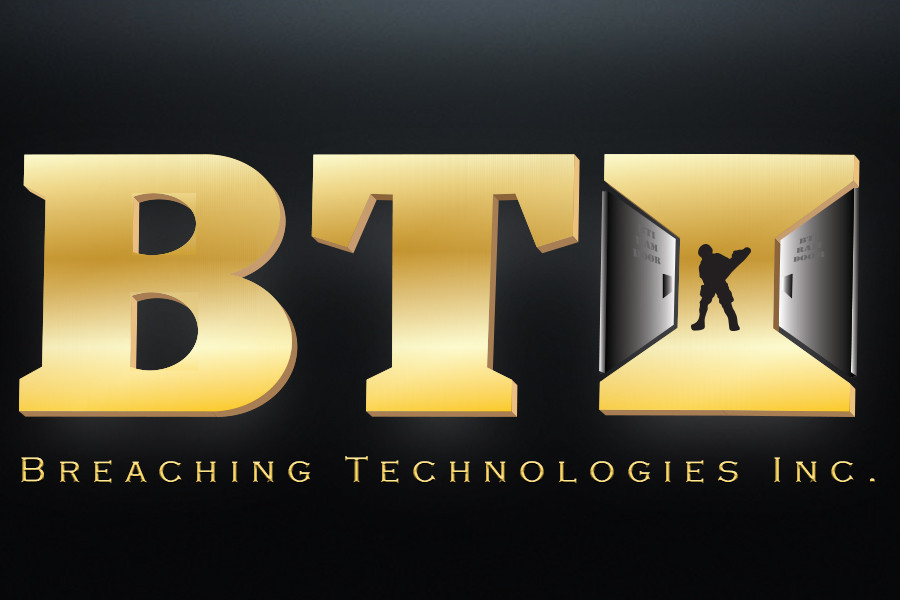 Breaching Doors   United States   Breaching Technologies Inc