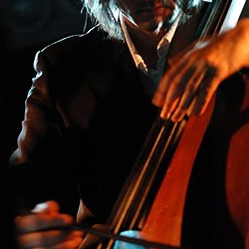 菊地雅晃クァルテット〜plays Jazz standards,AOR&Original〜