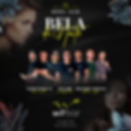BELA-DA-NOITE_feed.png