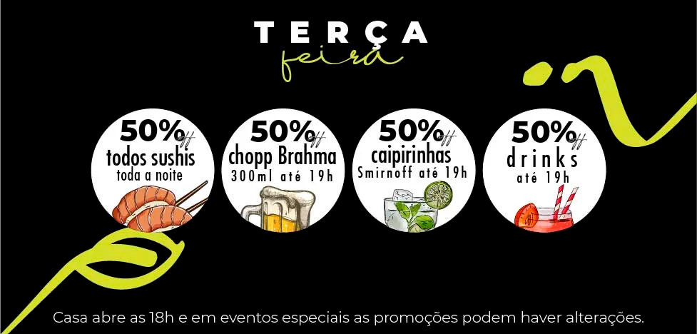 TERÇA.jpg