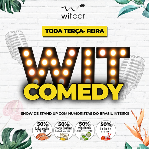 Wit-Comedy_impressão-Parede.png