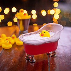 Wit Duck