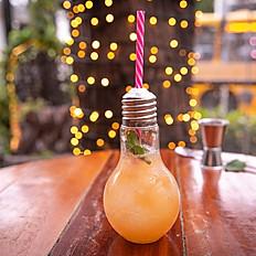 Caribe Lamp