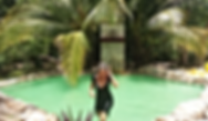 Screenshot_2018-07-23-14-29-24_edited_ed