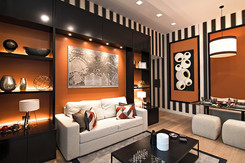 Palazzo_Nanà_-_appartamenti_per_famigl