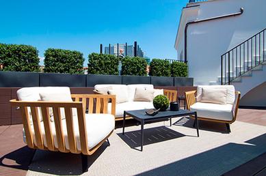 Palazzo_Nanà_-_appartamenti_per_giovani