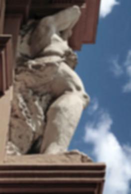 Appartamenti in vendita a Napoli, case in vendita via Duomo Napoli, la tua dimora a Napoli, appartamenti Piazza Nicola Amore