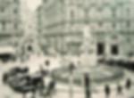 Piazza Nicola Amore, Nanà appartamenti in vendita Napoli centro, la tua dimora al centro di Napoli, Nanà Nicola Amore Apartments