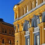 Palazzo_Nanà_-_Parti_Comuni_-_Esterni_-_
