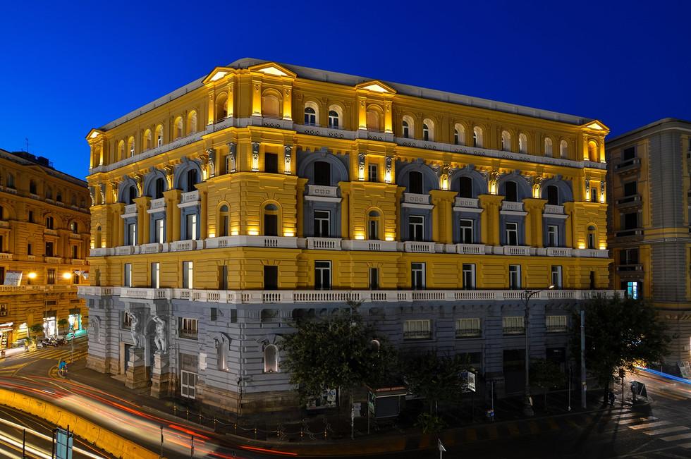 Palazzo_Nanà_-_slider_homepage_(2).jpg