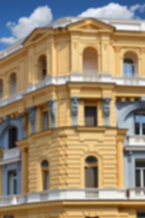 La tua dimora al centro di Napoli, case in vendita a Napoli in corso Umberto, appartamenti napoli centro, Nanà Piazza Nicola Amore, Nanà Napoli
