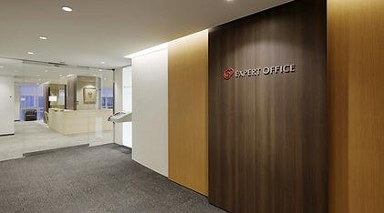 新横浜|タングラム法律事務所|アクセス情報