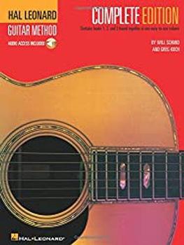 Hal.Leonard-GuitarMethod-Complete.Ed.jpg