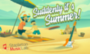 SML-Suddenly.Summer-Campaign-0418.png