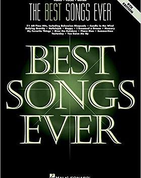 Hal.Leonard-Best.Songs.Ever.jpg