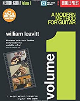 William.Leavitt-ModernGuitarMethodVol.1.