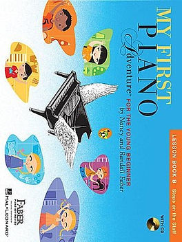 Faber-My.First.Piano.Adventure-Lesson.B.