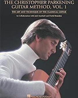 Christopher.Parkening-Guitar.Vol.1.jpg