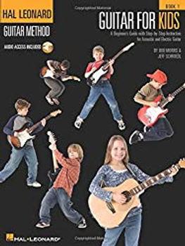 Hal.Leonard-Guitar.For.Kids.jpg