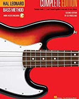 Hal.Leonard-BassMethod-Complete.Ed.jpg